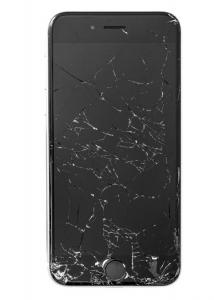Cracked Iphone 7 Plus Screen Buyback