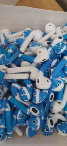 Used Apple Airpods Buyback