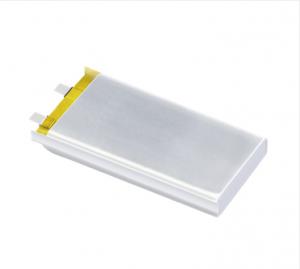 Polymer Battery Buyback