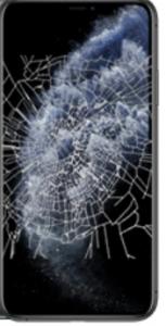 iPhone 11 Pro Screen Buyback