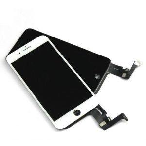 iPhone 7 Plus Screen Buyback