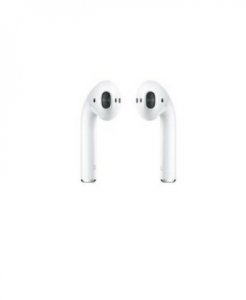 Buy Used Original Apple AirPods 1