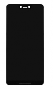 Google pixel 3 lcd screen buyer