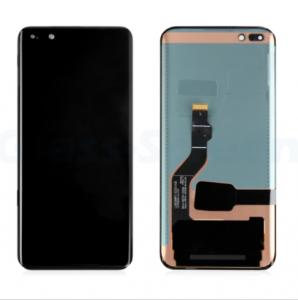Huawei Mate P40 Pro LCD Screen Buyback