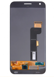 Google Pixel XL LCD Screen Importer