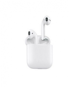 Recycle Used Original Apple AirPods with Charging Case 1st Generation