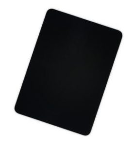 Recycle Used Apple iPad Pro 11 Screen all Generation
