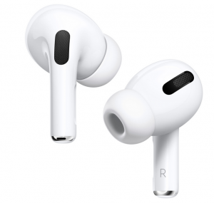 Used Original Apple AirPods Pro Buyback