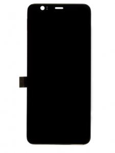 google pixel 4A Screen Buyback
