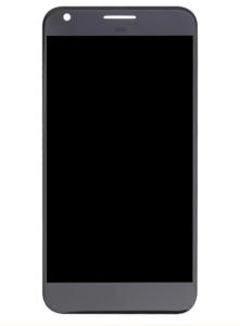 google pixel XL LCD Screen Recycling