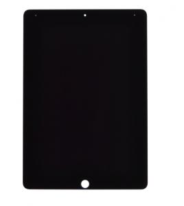 recycle iPad Pro 10.5 Screen all Gen