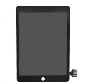 iPad pro 9.7 Screen Buyback