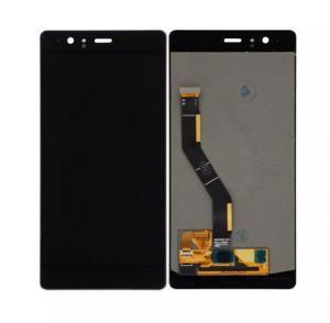 Huawei P10 Plus LCD Screen Buyback
