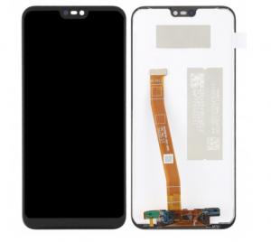 Huawei P20 Lite LCD Screen Buyback