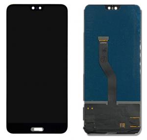 huawei P20 Pro broken screen buyback