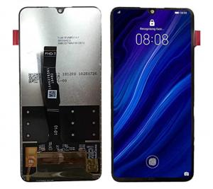 Huawei P30 Lite LCD Screen Buyback