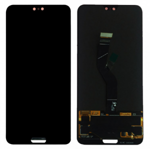 Sell our huawei P20 LCD Screen