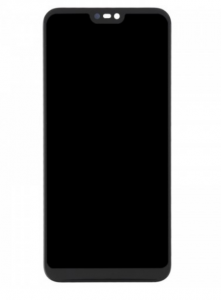 Sell your huawei P20 Lite LCD Screen