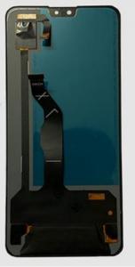 Huawei Mate 30 Screen Buyback