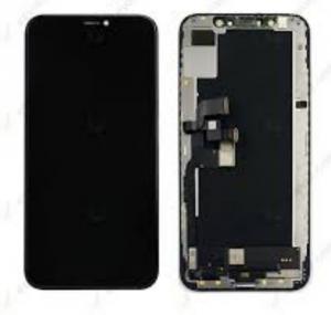 Cracked iPhone Oled Screen Buyback
