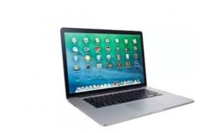 Macbook Display Buyback
